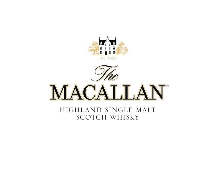 BSCC The Macallan Double Cask Launch eventNovember 17th
