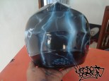 casco-truenos-choppers-03 copy