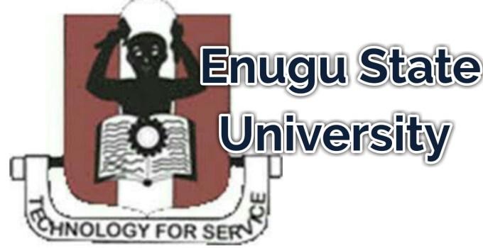 ESUT-departmental-cutoff-marks-for-2019_2020-academic-session