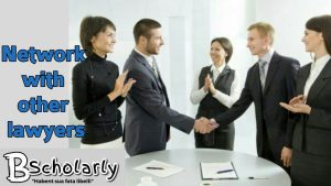 How to become a successful lawyer in Nigeria