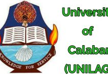 Most populated universities in Nigeria 2019