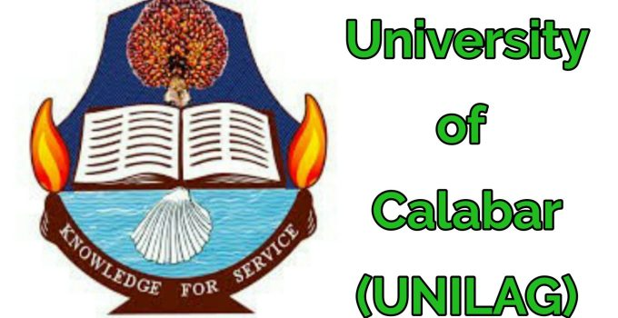Unical departmental cutoff marks for 2020/2021 academic session