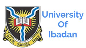 See cheap universities in Nigeria