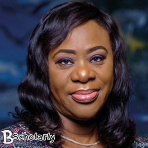 Best female lawyers in Nigeria