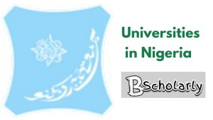 Universities with low school fees