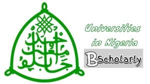 Cheapest law university in Nigeria