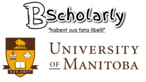this is the cheapest tertiary institution in Canada