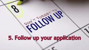 how to apply for internship in nigeria.jpg