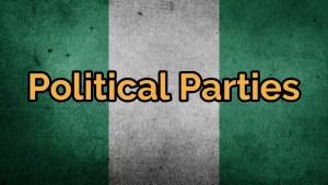 Merits and demerits of democracy