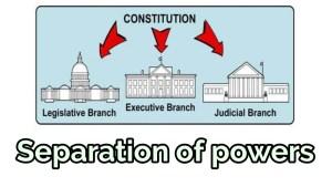describe features of democracy