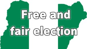 why the military intervened in Nigerian politics reasons