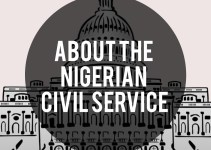 Structure of the Nigerian Civil Service and problems