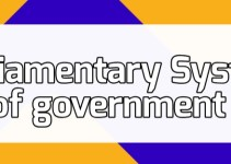 https://www.google.com/url?sa=t&source=web&rct=j&url=Advantages and Disadvantages of Parliamentary System of Government