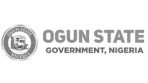 wealthiest states in Nigeria
