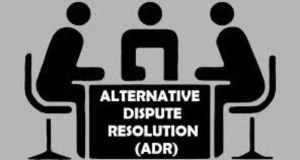 advantages and Disadvantages of Alternative Dispute Resolution (ADR)