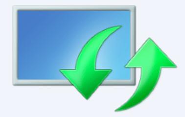 windows-update-logo-official-microsoft-1