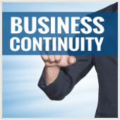 2016May20_BusinessContinuity_A.jpg