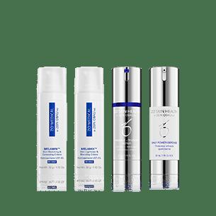 2018 LAUNCH_Multi-Therapy Hydroquinone_305x305