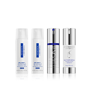 2018 LAUNCH_Multi-Therapy Hydroquinone_305x305