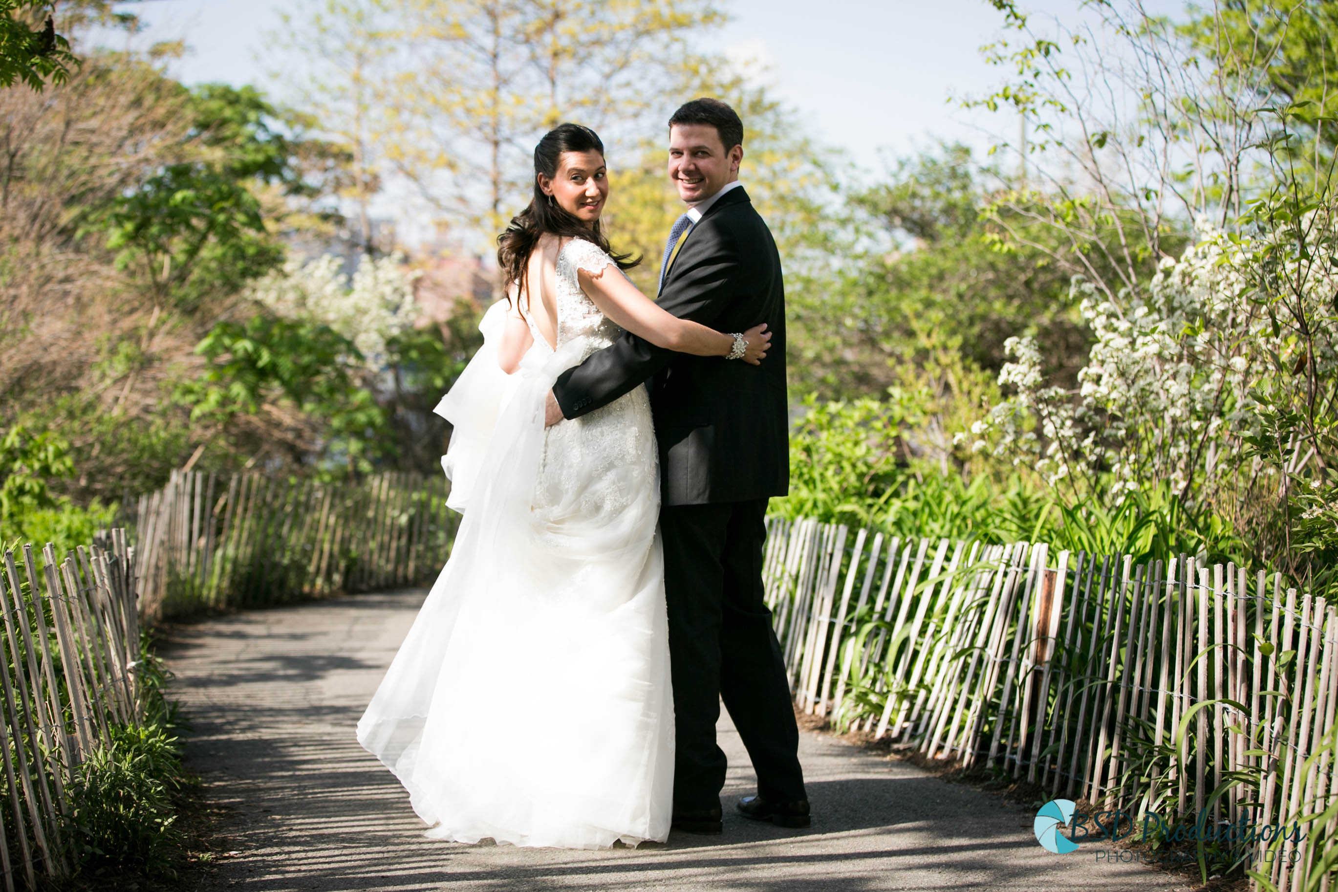 UH5A9507 Wedding – BSD Productions Photography