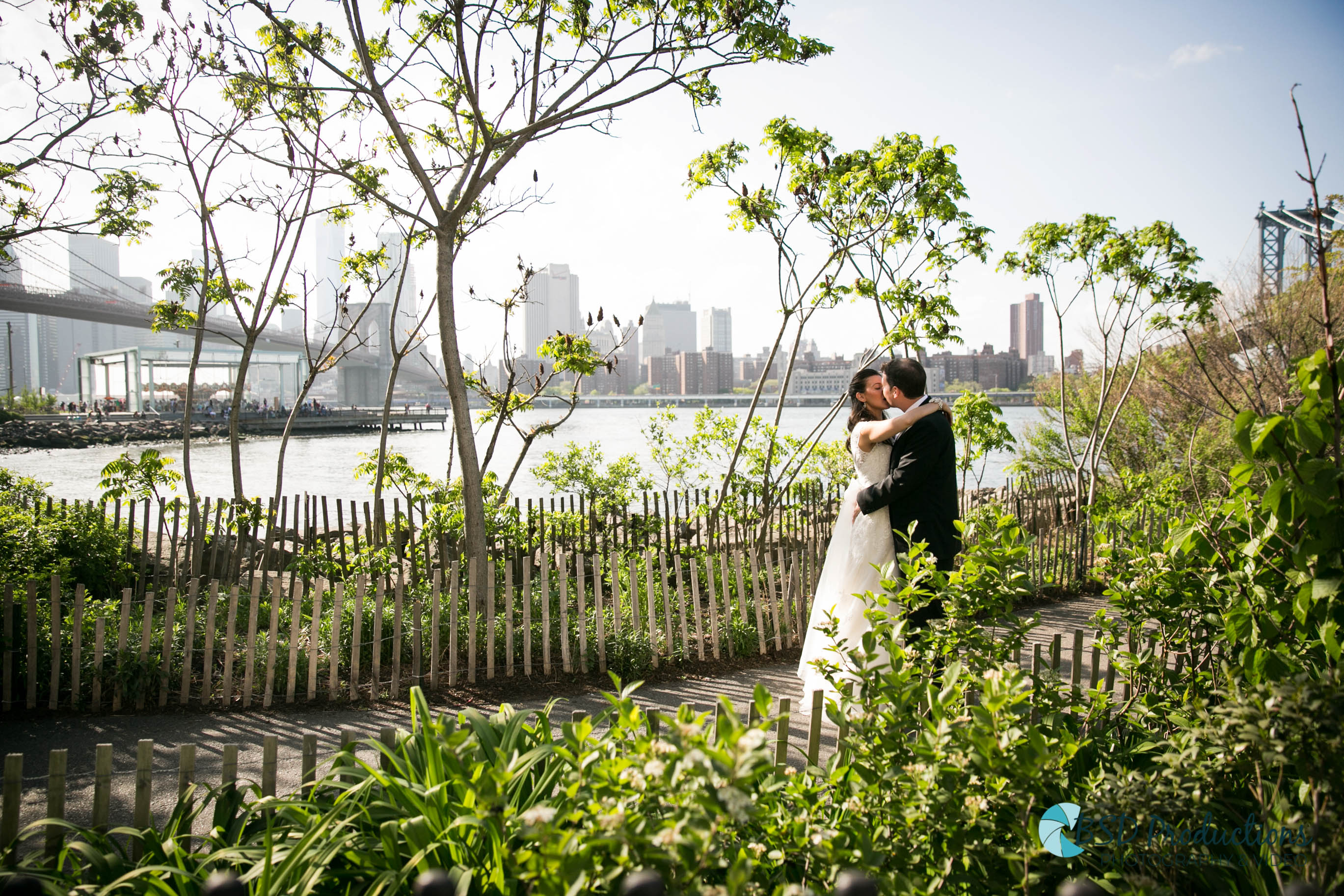 UH5A9533 Wedding – BSD Productions Photography
