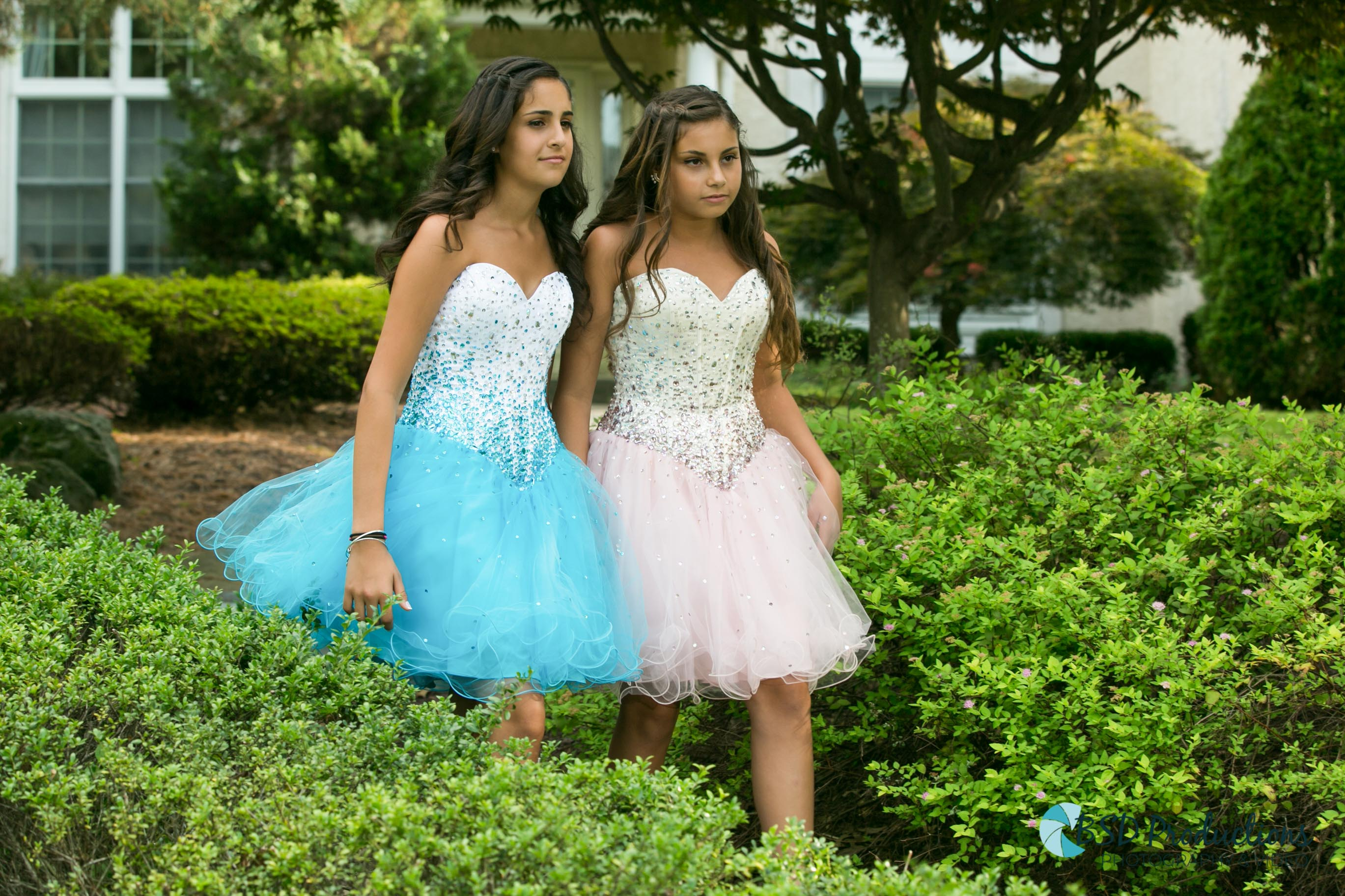 D_R_4600 Bat Mitzvah – BSD Prodcutions Photography