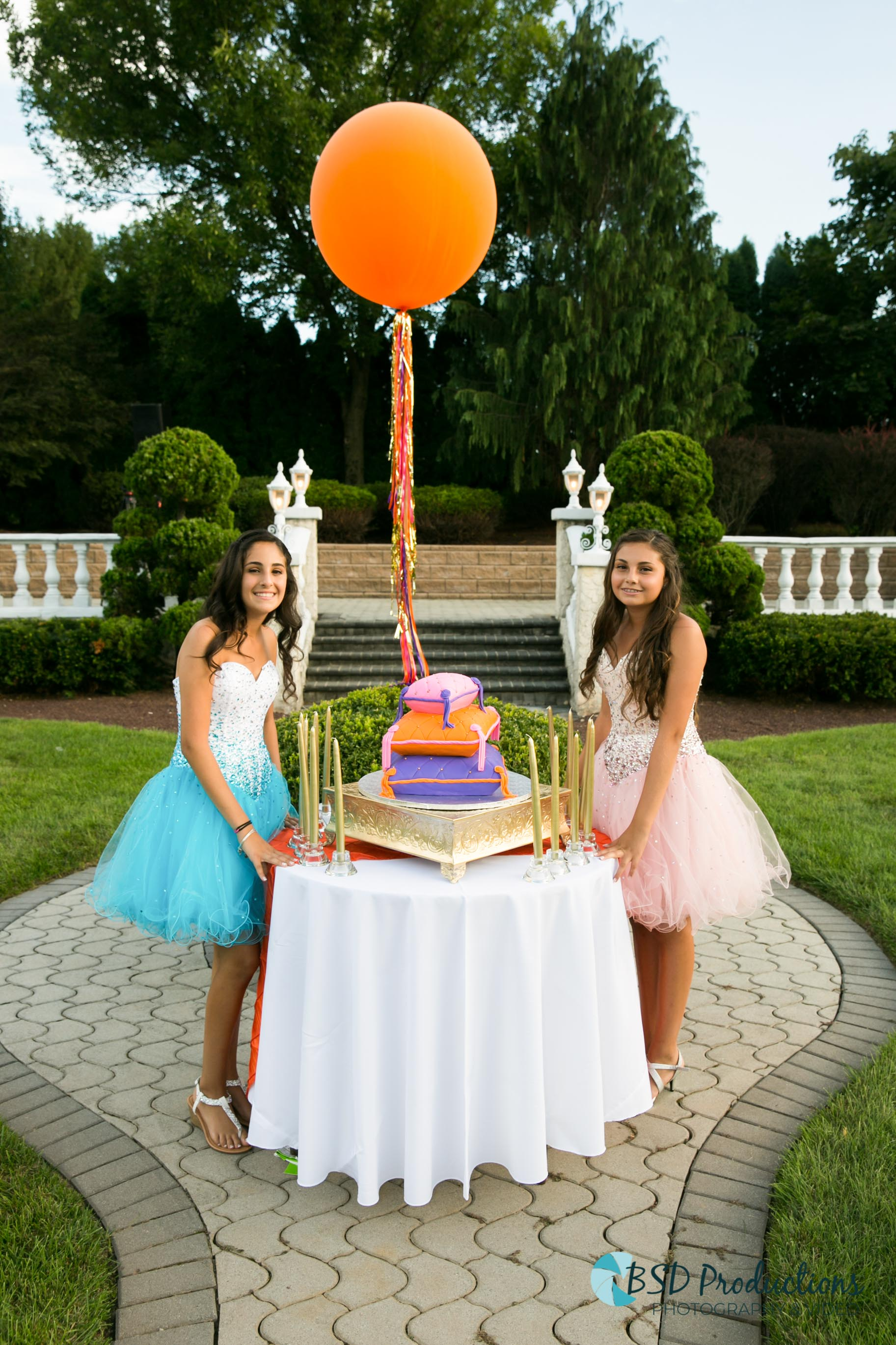 D_R_5009 Bat Mitzvah – BSD Prodcutions Photography