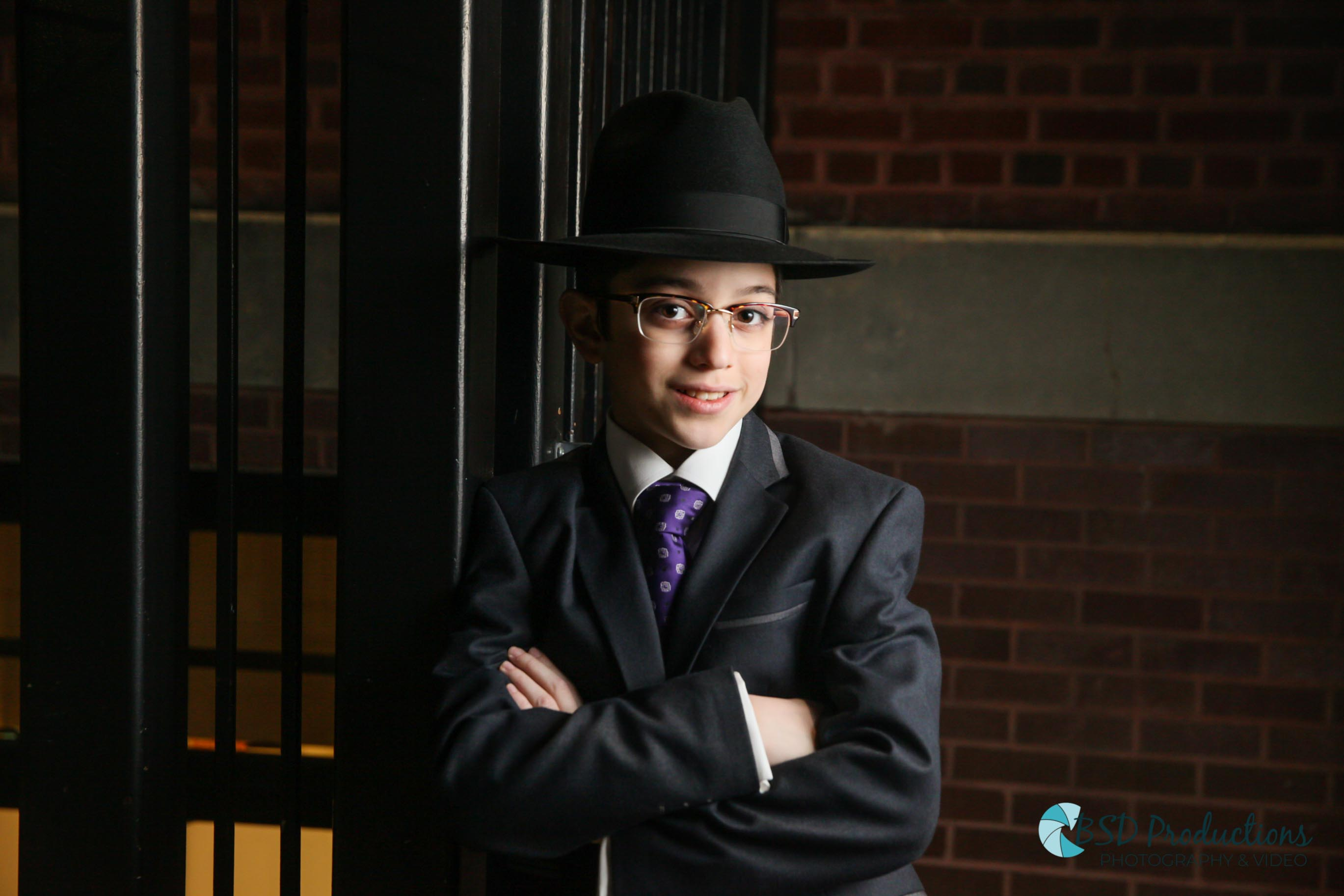 IMG_1035 Bar Mitzvah – BSD Prodcutions Photography