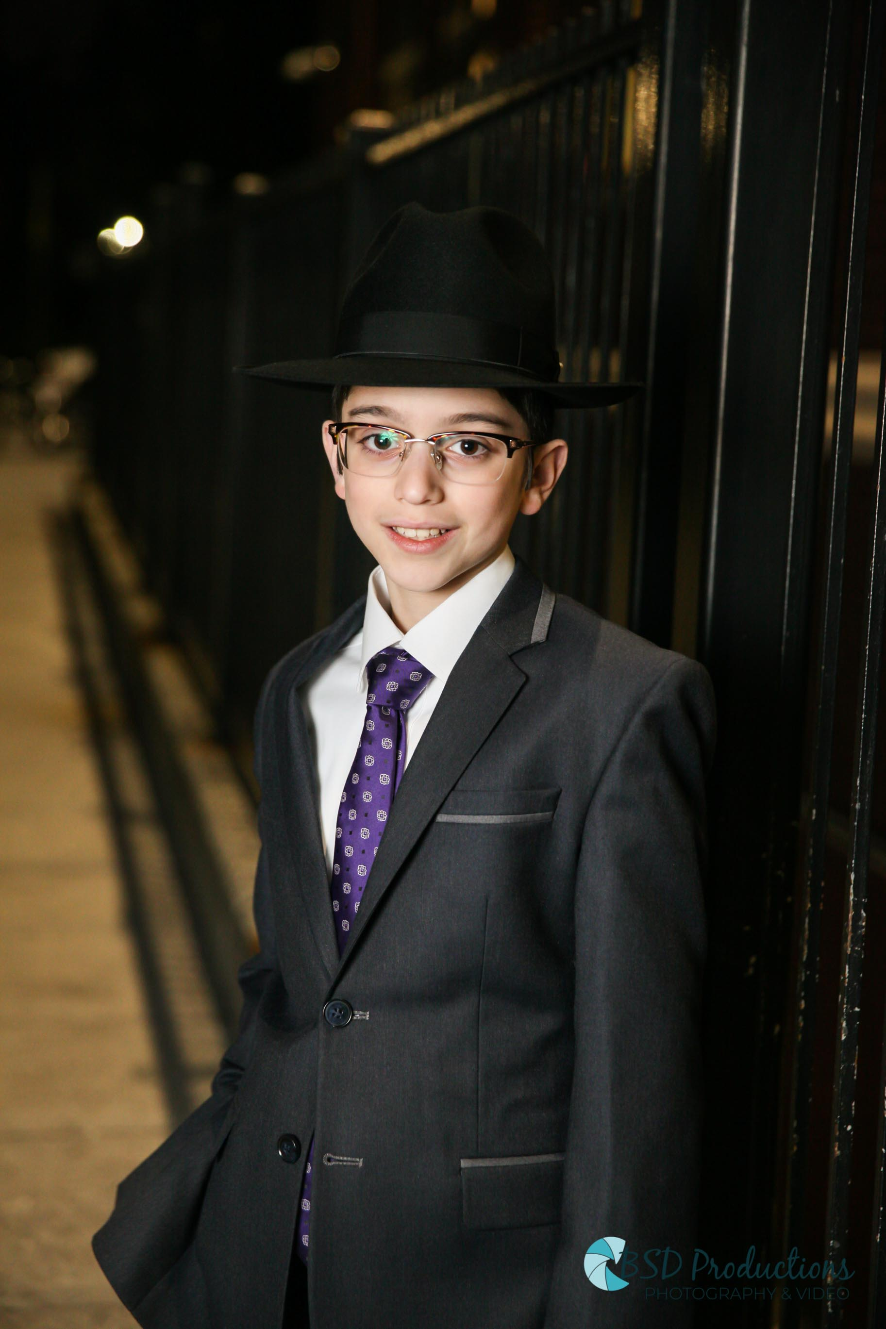 IMG_1065 Bar Mitzvah – BSD Prodcutions Photography