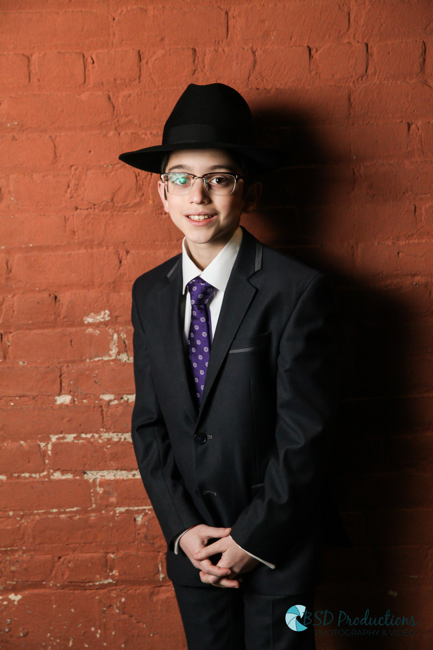 IMG_1084 Bar Mitzvah – BSD Prodcutions Photography