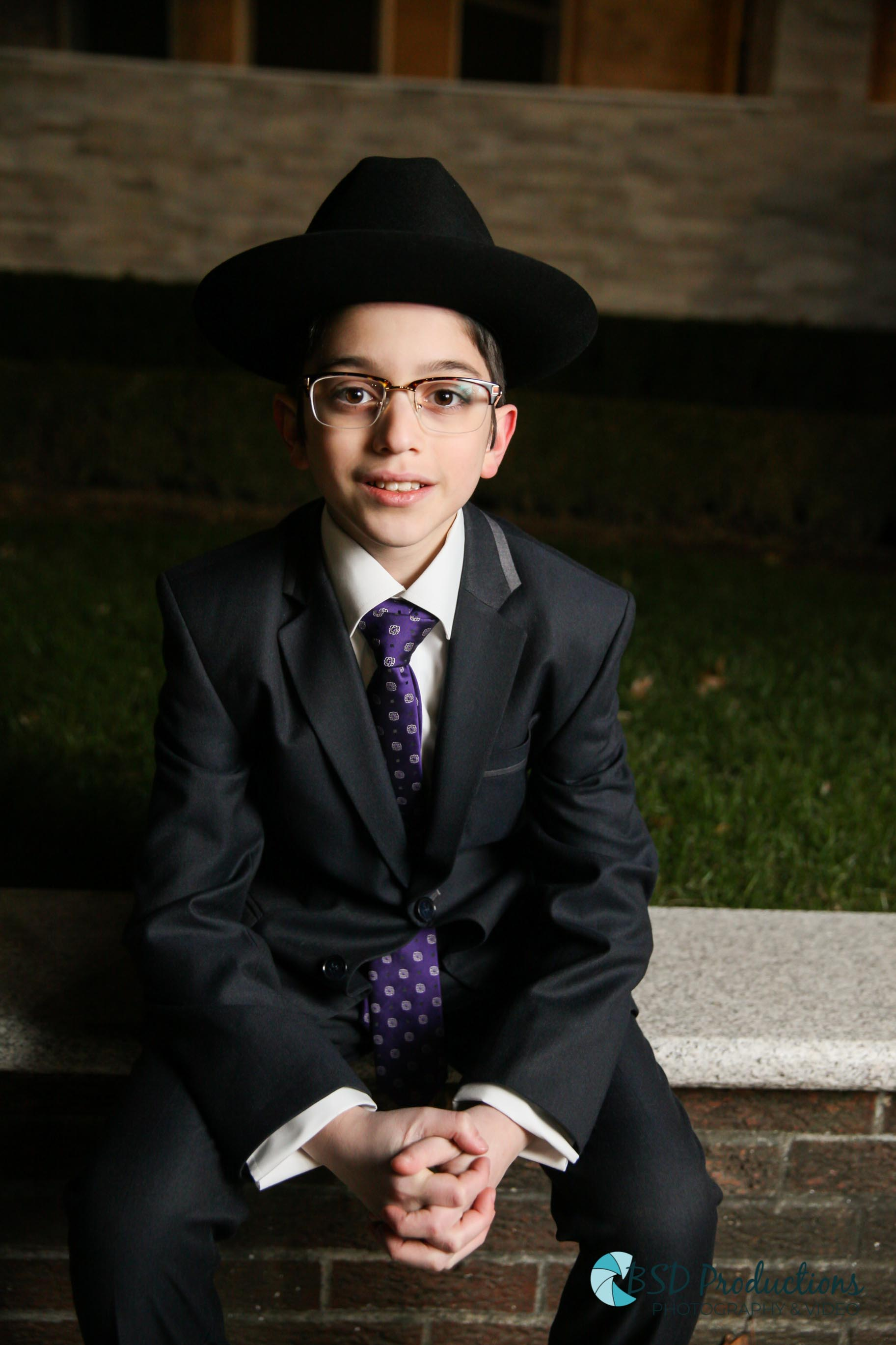 IMG_1145 Bar Mitzvah – BSD Prodcutions Photography