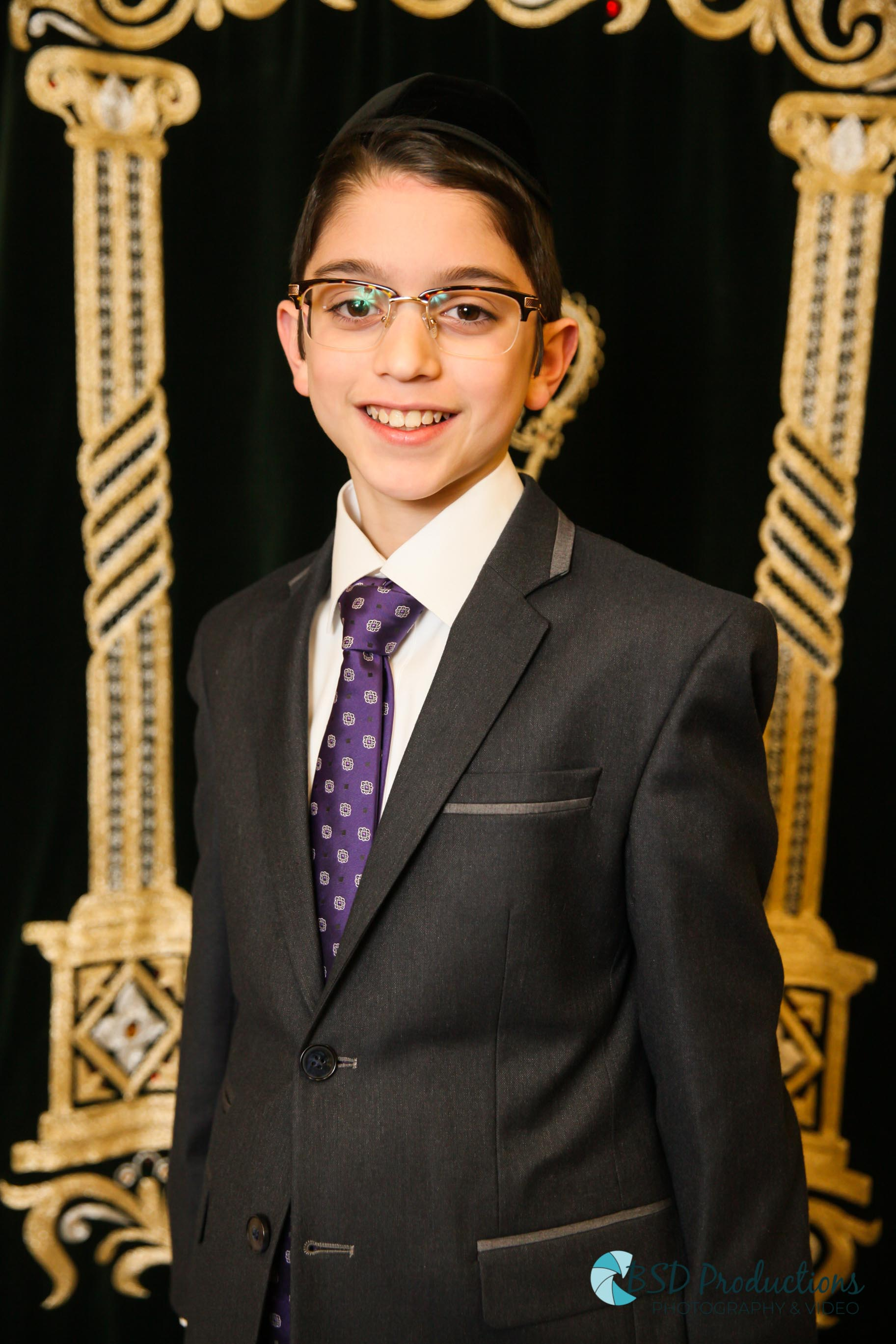 IMG_1525 Bar Mitzvah – BSD Prodcutions Photography