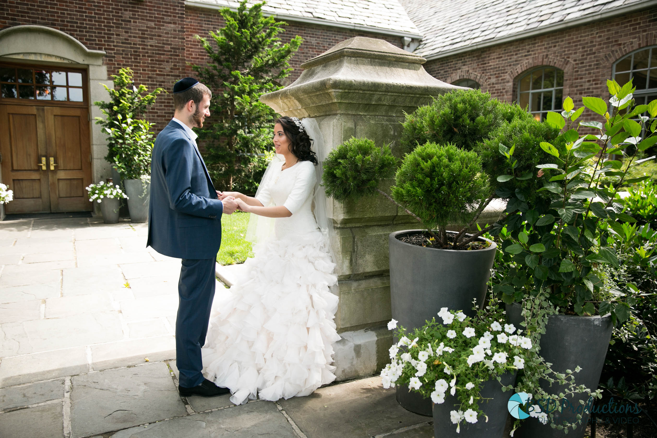 UH5A2517 Wedding – BSD Productions Photography