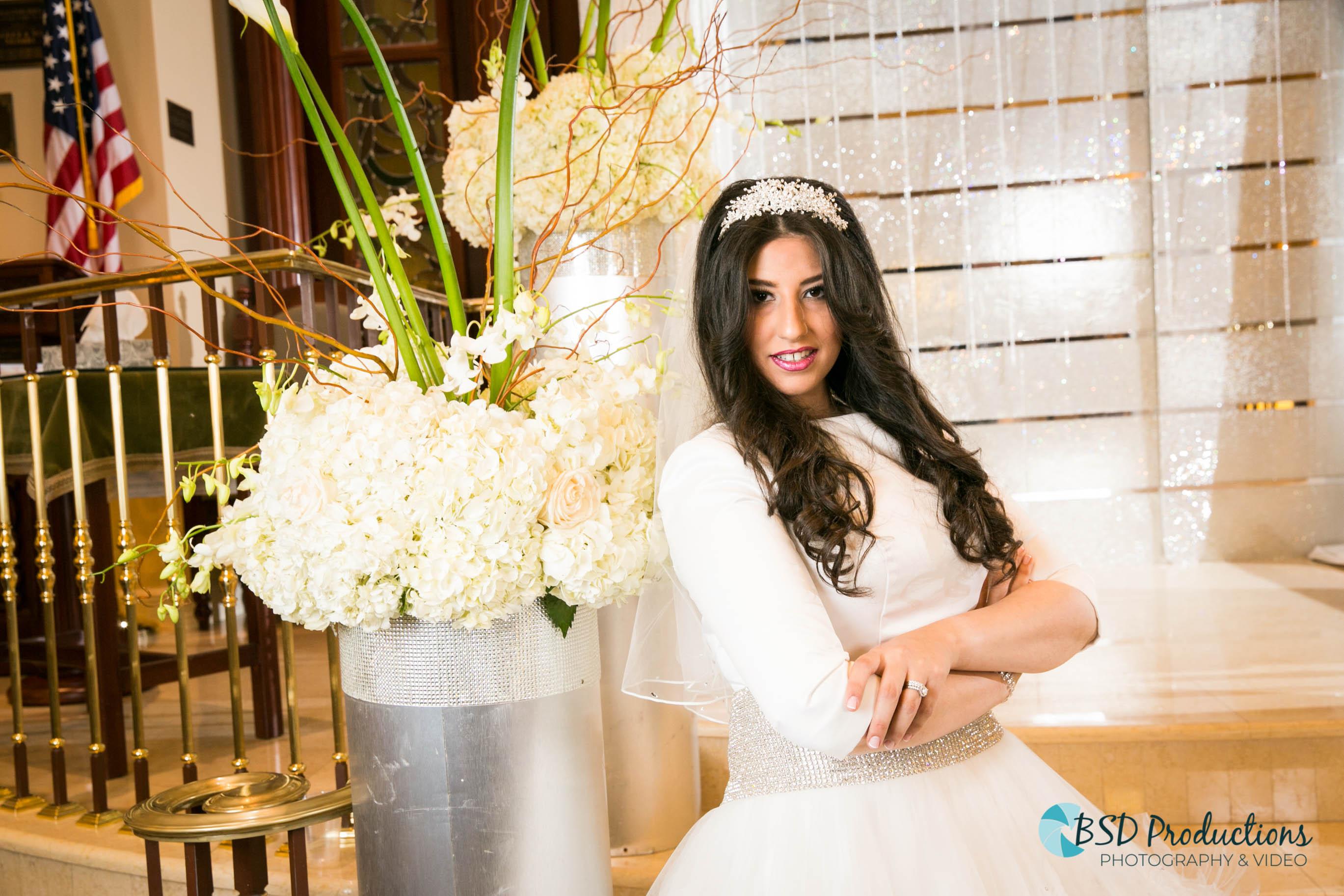 DAV_4285 Wedding – BSD Productions Photography