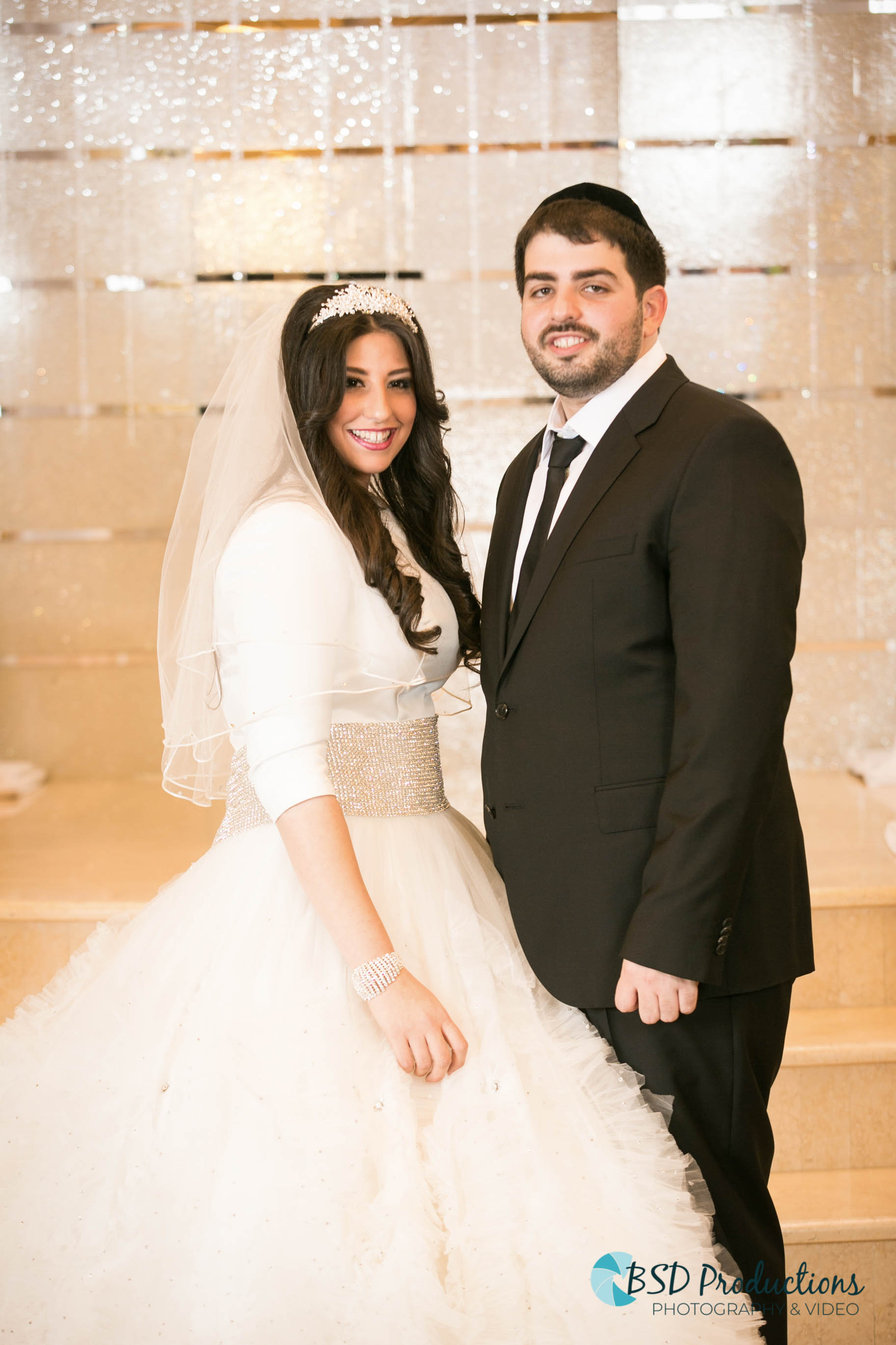 DAV_4733 Wedding – BSD Productions Photography