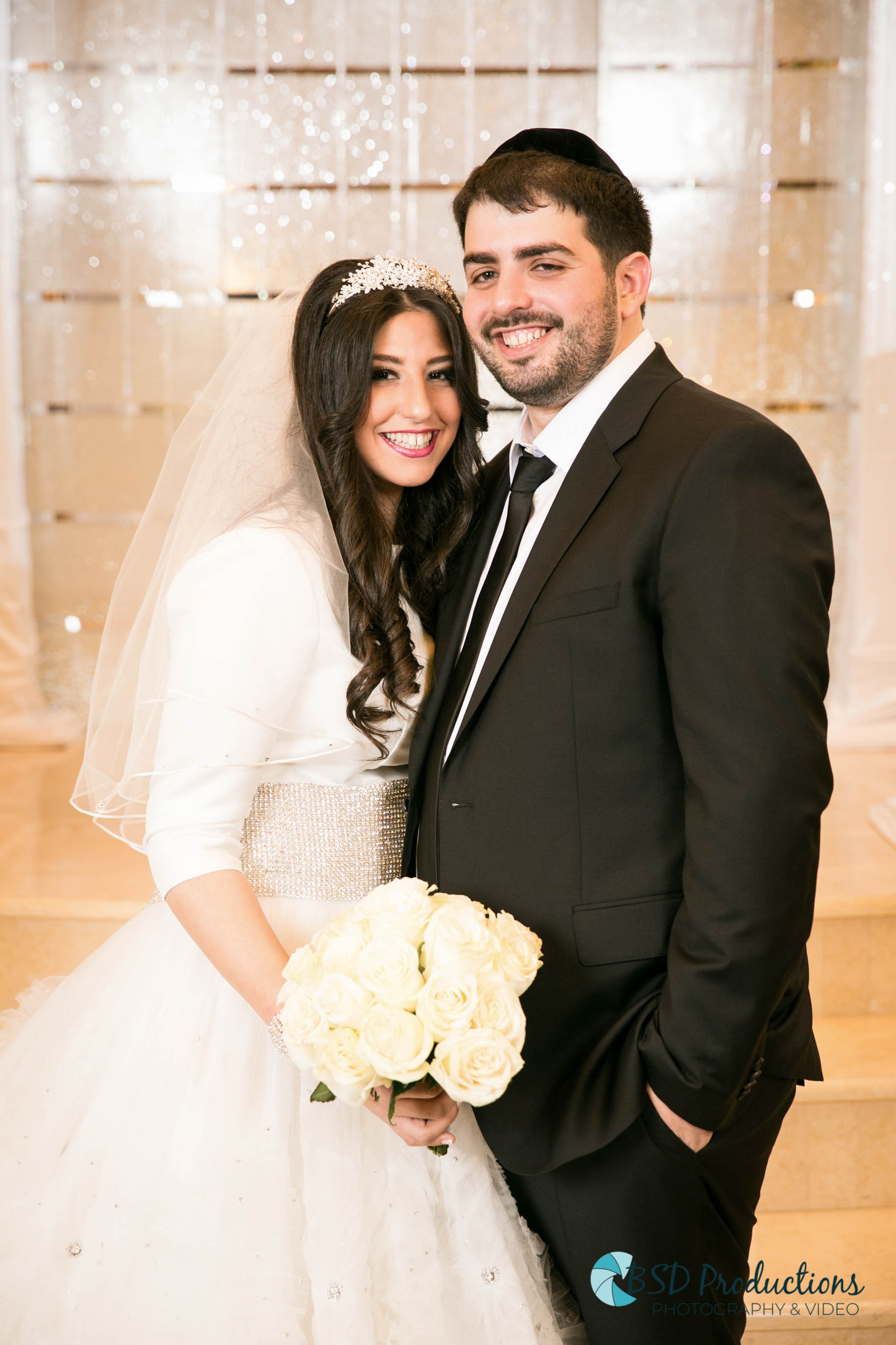 DAV_4827 Wedding – BSD Productions Photography