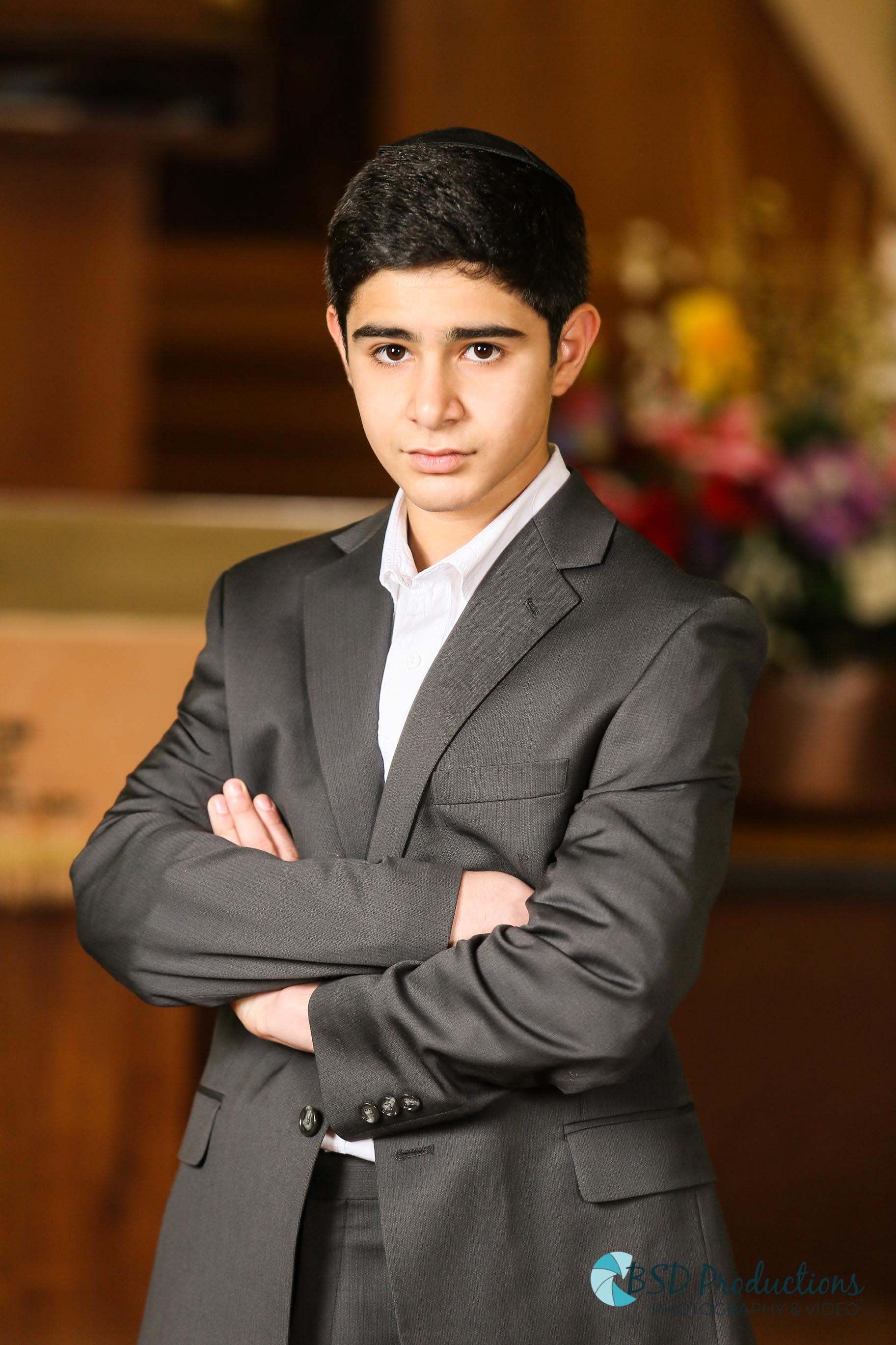 DAV_7667 Bar Mitzvah – BSD Prodcutions