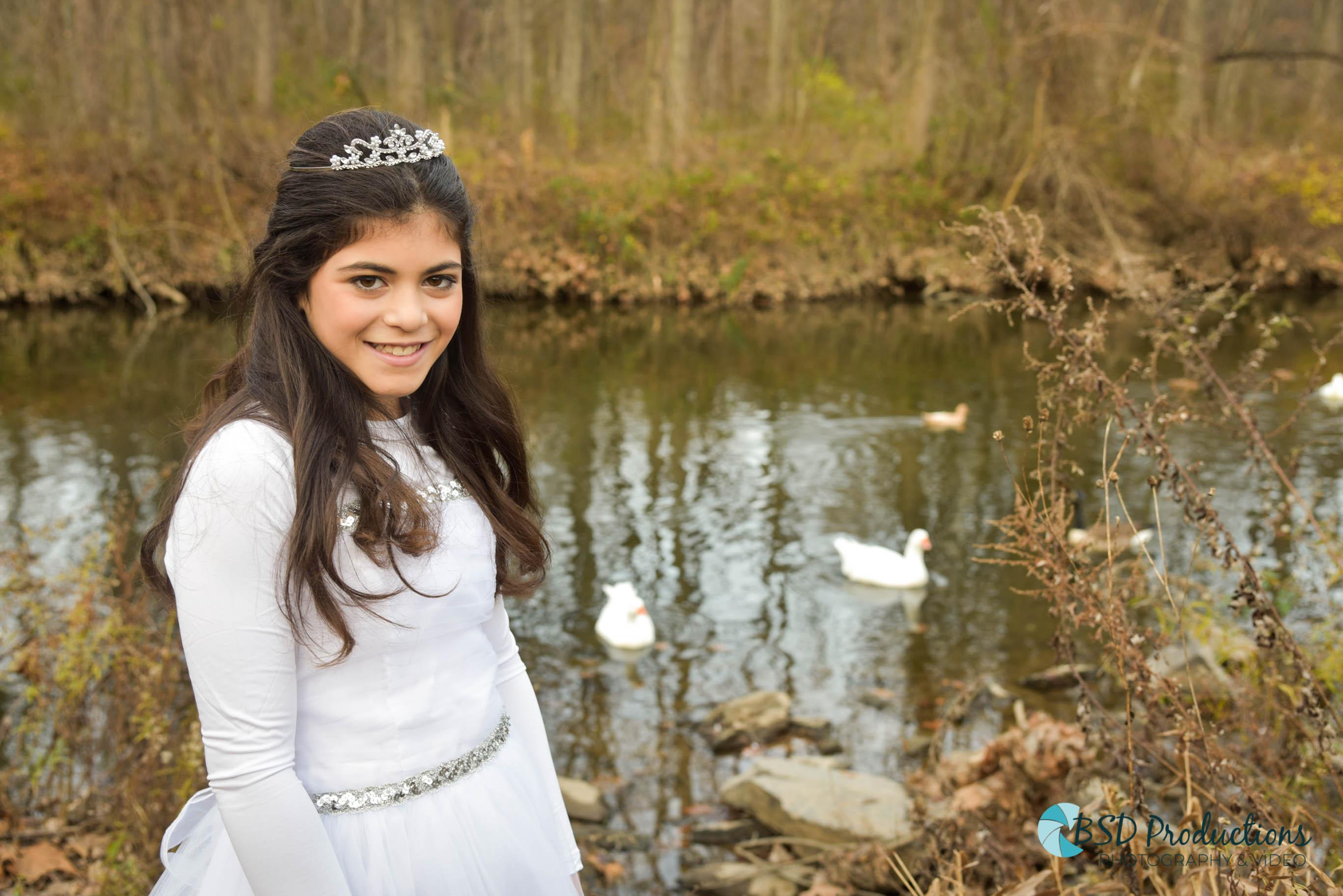 DSC_2771 Wedding – BSD Productions Photography