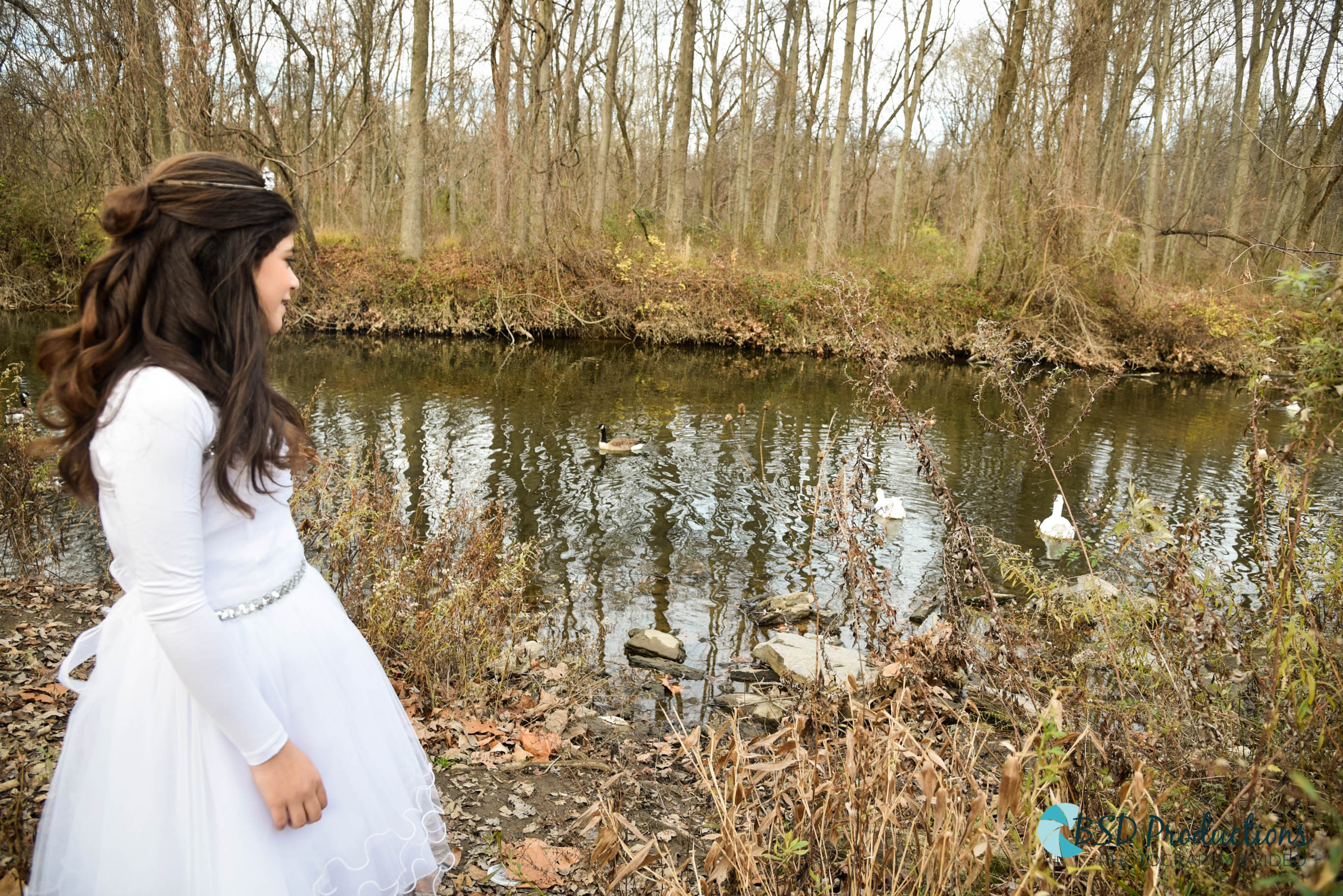 DSC_2774 Wedding – BSD Productions Photography