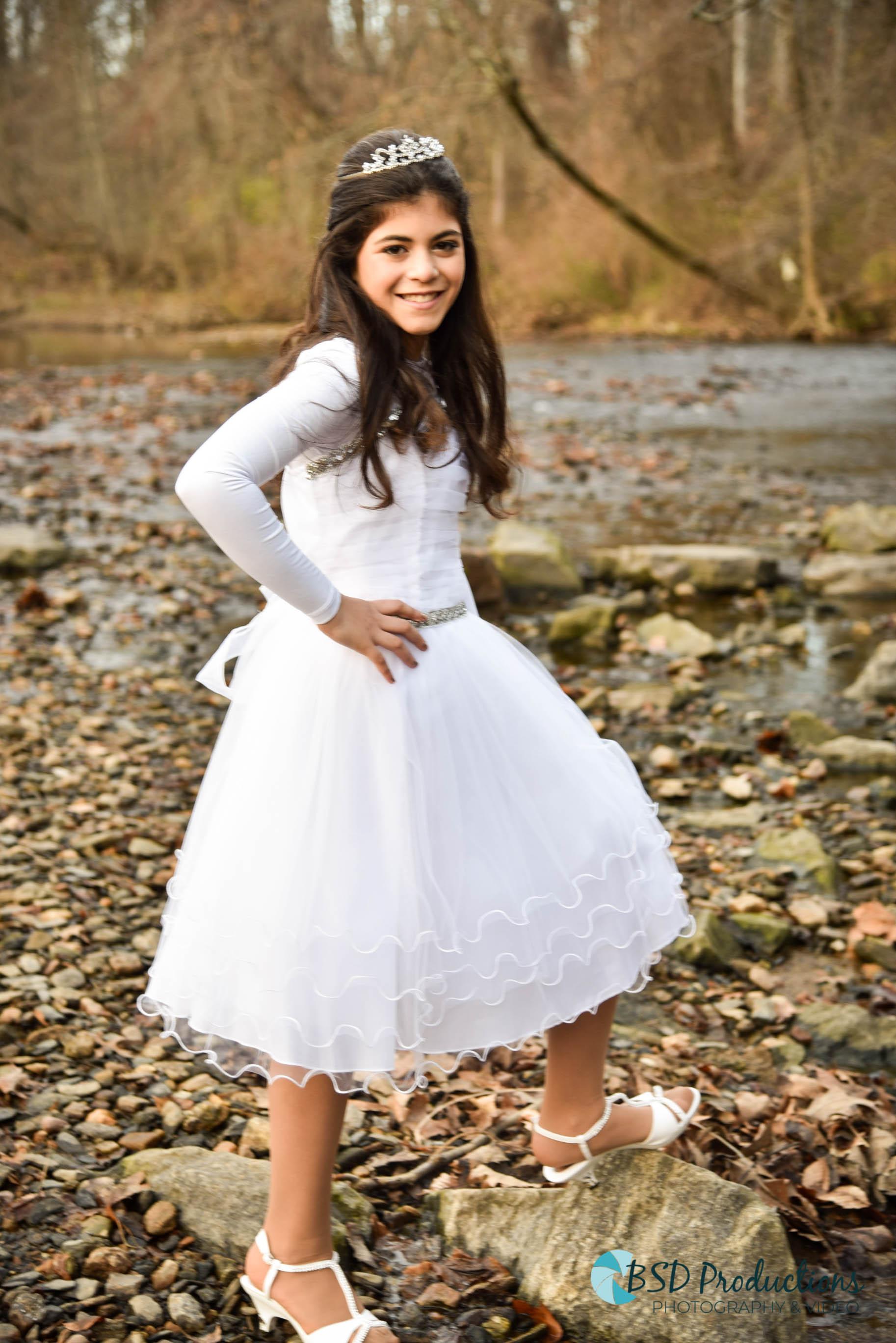 DSC_2860 Wedding – BSD Productions Photography
