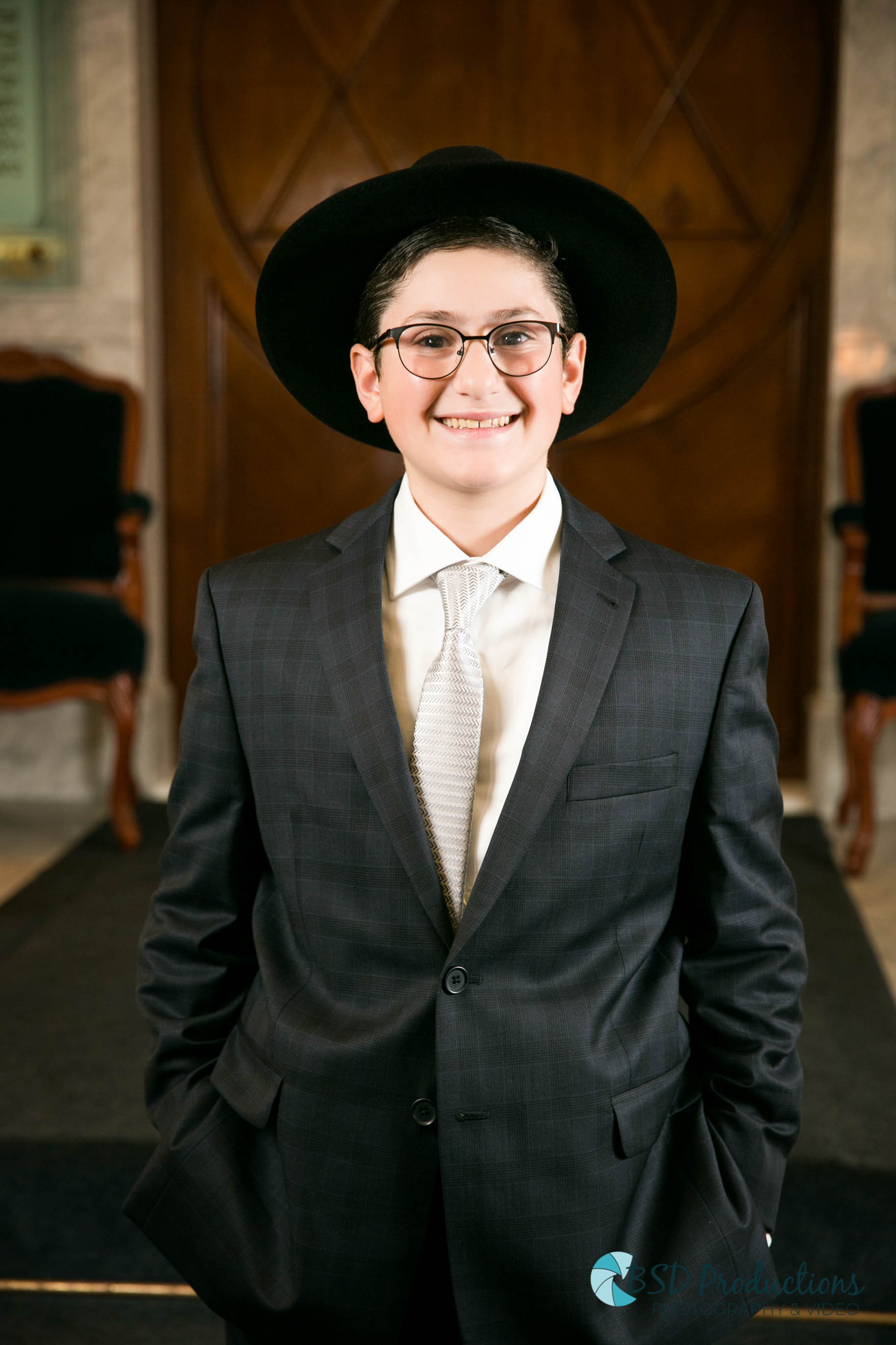 D_R_1137 Bar Mitzvah – BSD Productions Photography