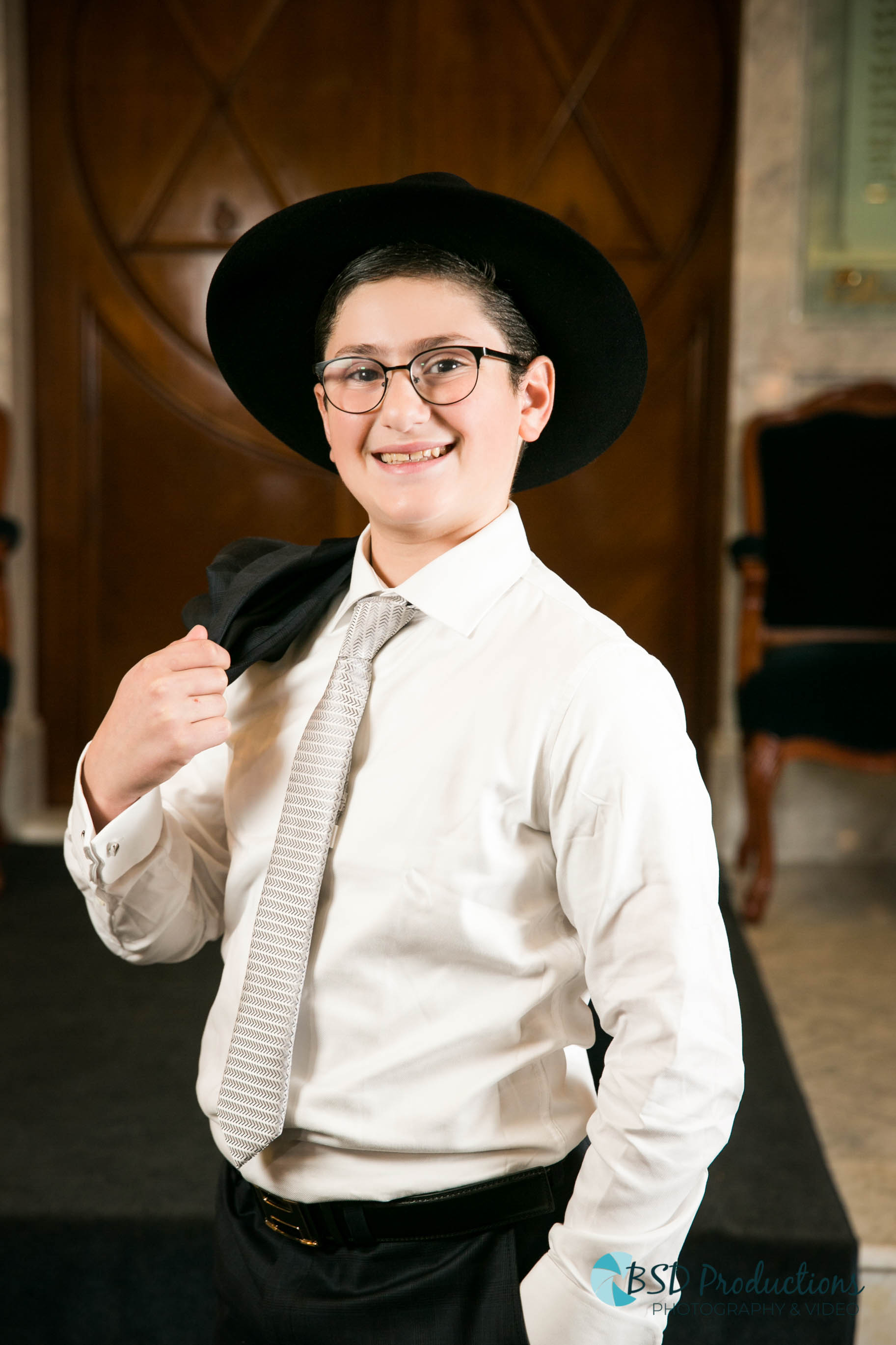 D_R_1144 Bar Mitzvah – BSD Productions Photography