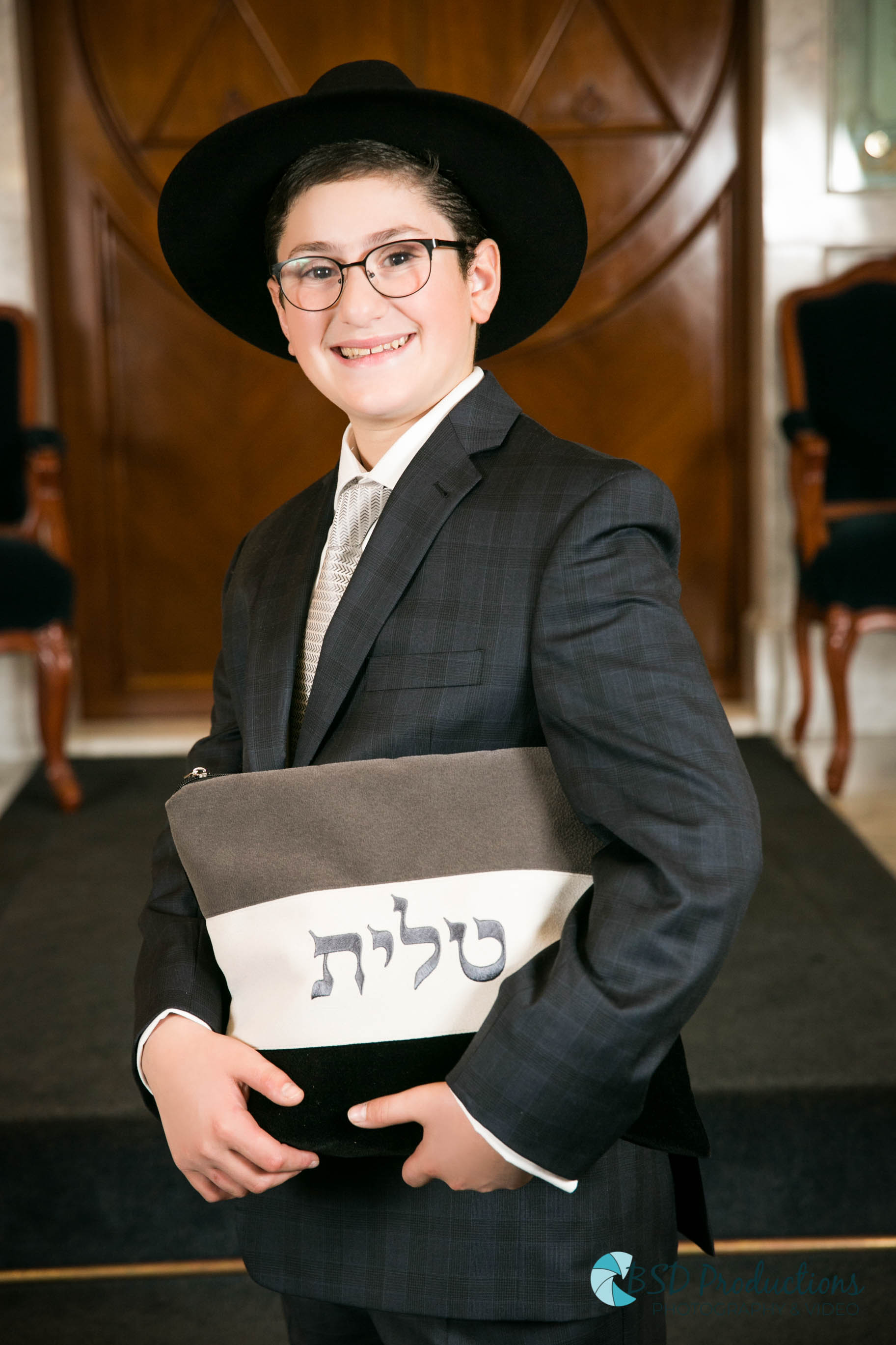 D_R_1459 Bar Mitzvah – BSD Productions Photography