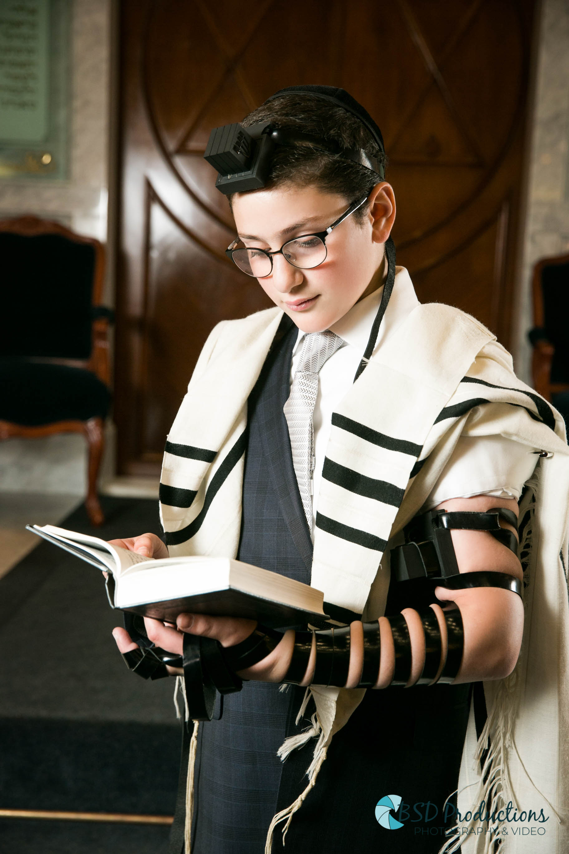 D_R_1513 Bar Mitzvah – BSD Productions Photography