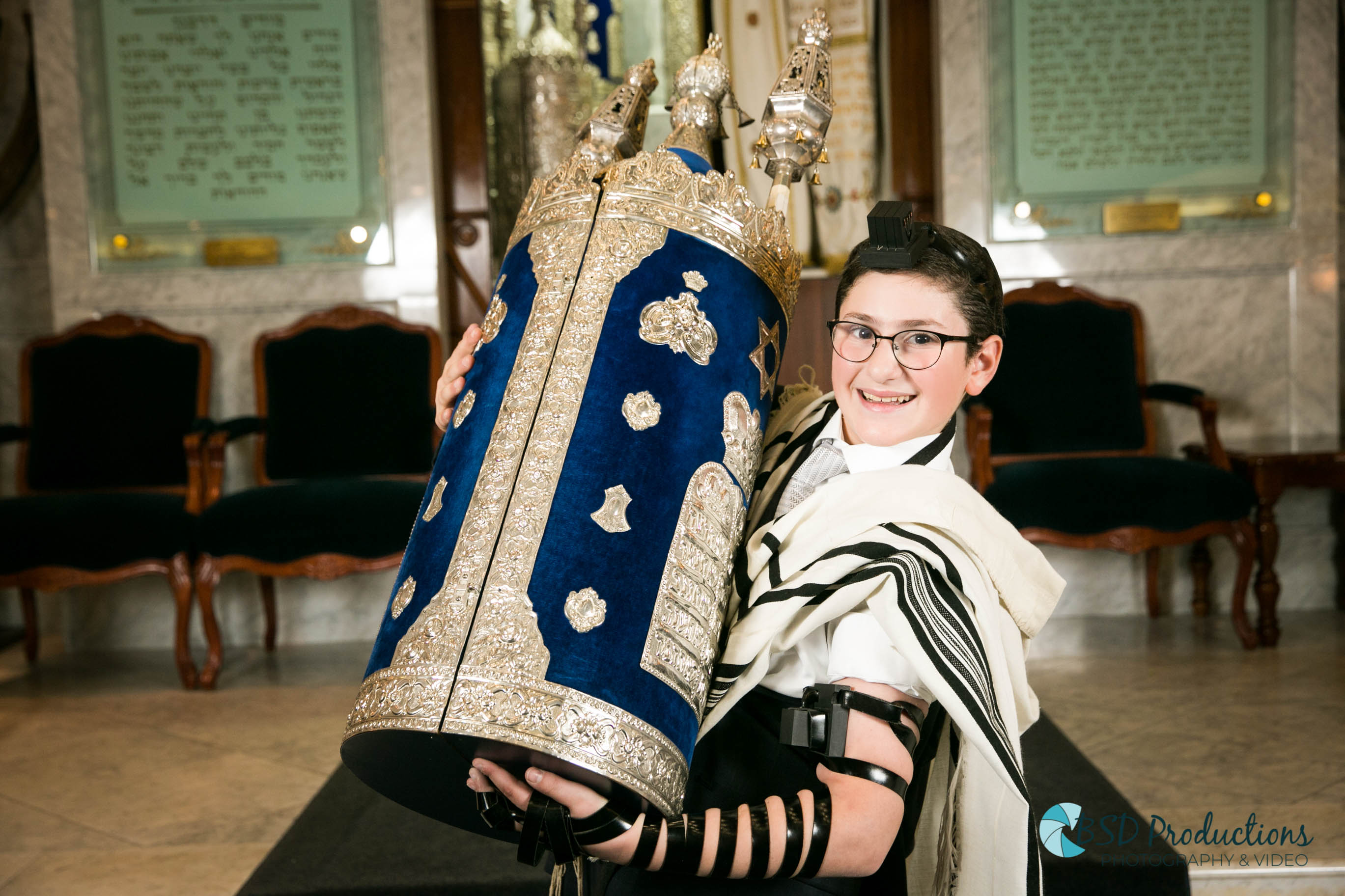 D_R_1547 Bar Mitzvah – BSD Productions Photography