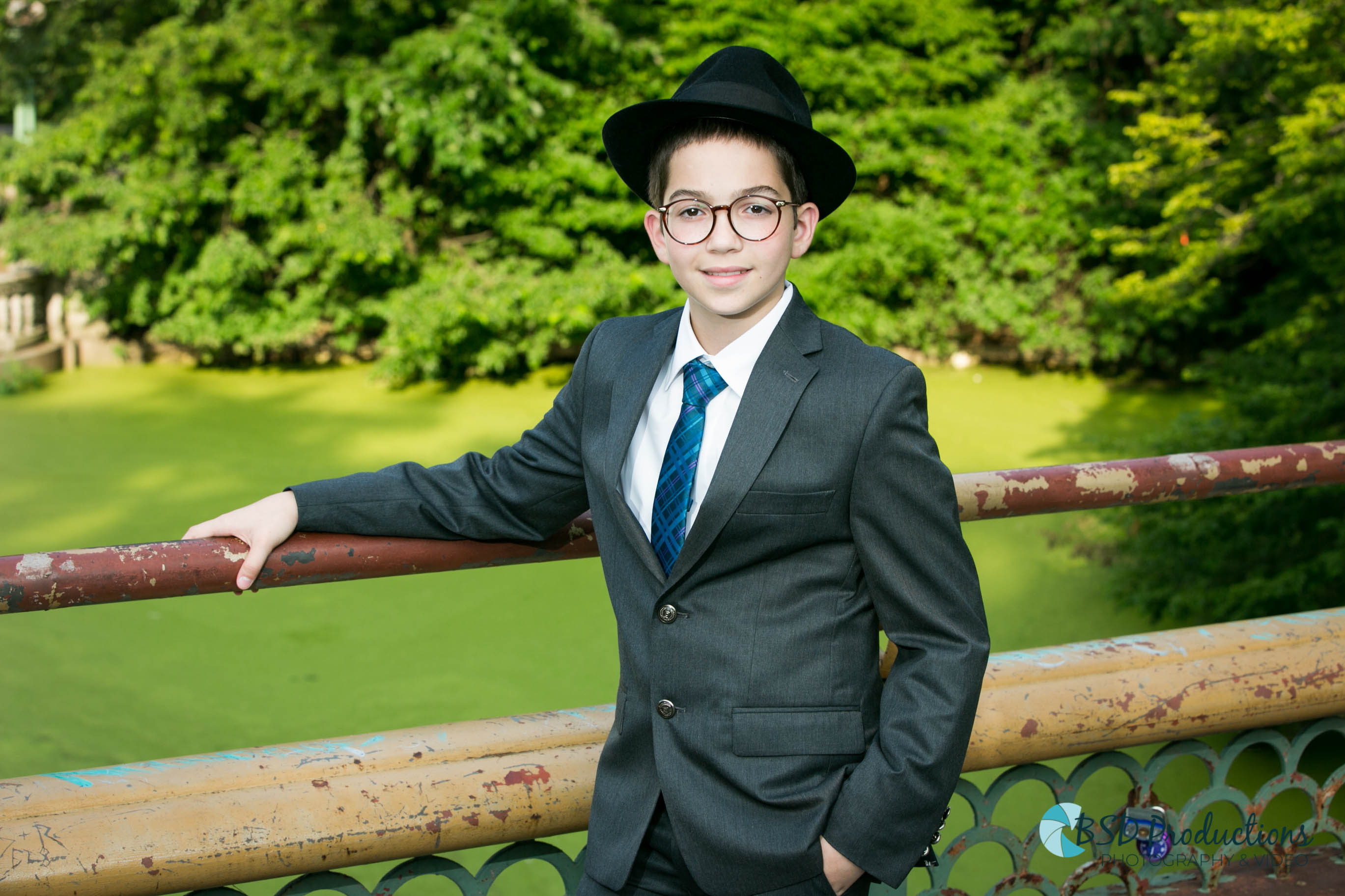 D_R_9285 Bar Mitzvah – BSD Productions Photography