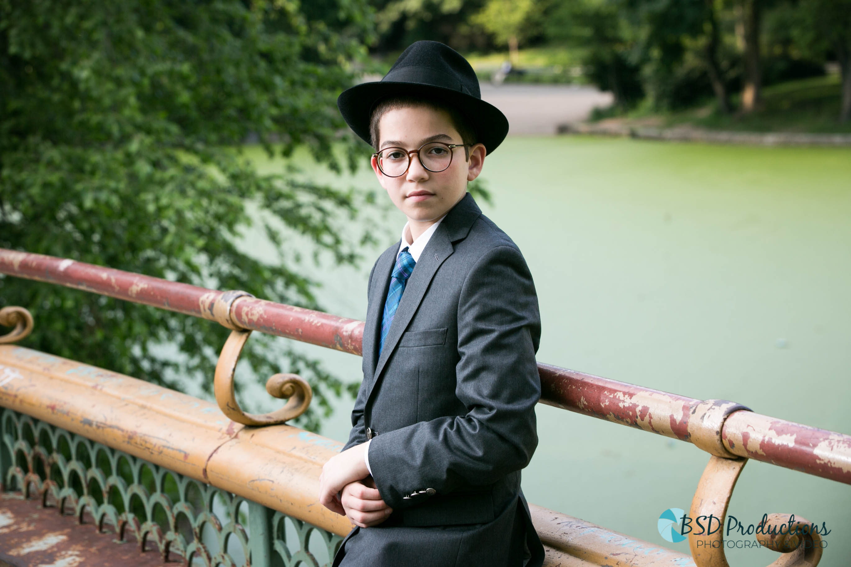 D_R_9318 Bar Mitzvah – BSD Productions Photography