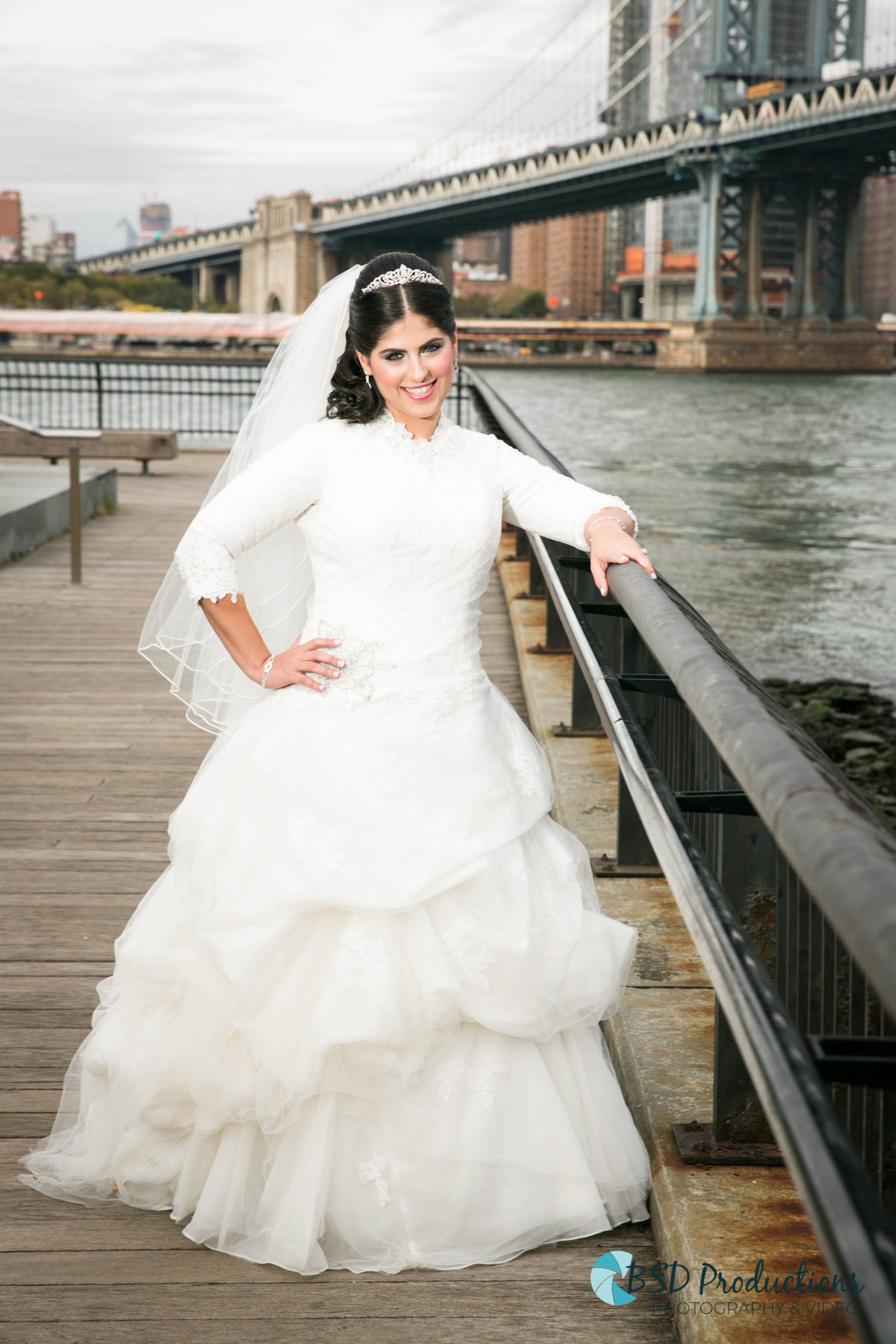 UH5A0048 Wedding – BSD Productions Photography