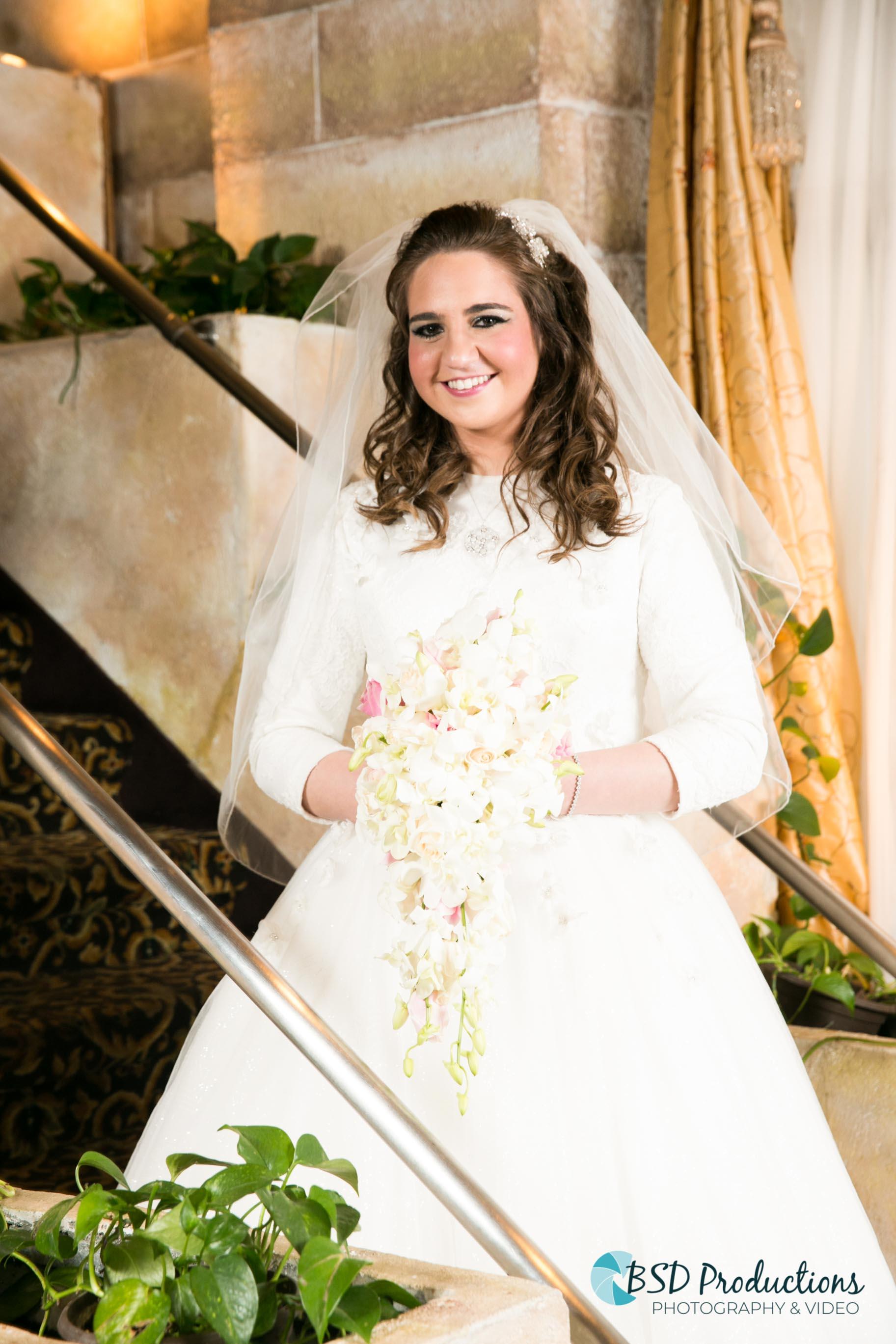 UH5A8199 Wedding – BSD Prodcutions Photography