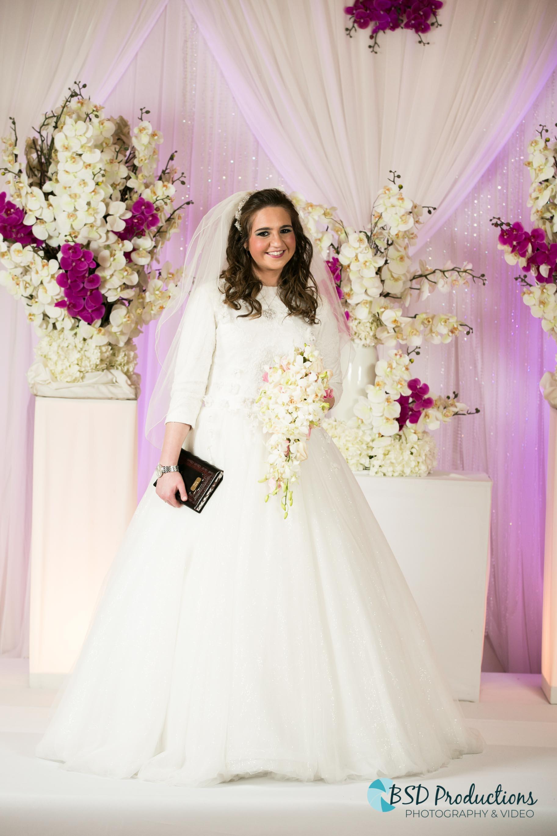 UH5A8300 Wedding – BSD Prodcutions Photography